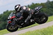 2 IRRC Superbike Hengelo 2019 foto Henk Teerink (95)