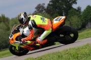 2 IRRC Superbike Hengelo 2019 foto Henk Teerink (96)