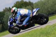 2 IRRC Superbike Hengelo 2019 foto Henk Teerink (98)