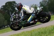 2 IRRC Superbike Hengelo 2019 foto Henk Teerink (99)