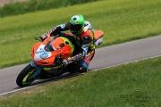 3 IRRC Supersport Hengelo 2019 foto Henk Teerink (104)