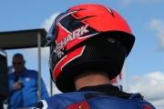 3 IRRC Supersport Hengelo 2019 foto Henk Teerink (113)