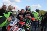 3 IRRC Supersport Hengelo 2019 foto Henk Teerink (115)