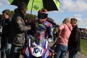 3 IRRC Supersport Hengelo 2019 foto Henk Teerink (119)