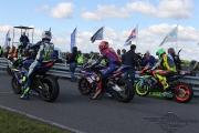 3 IRRC Supersport Hengelo 2019 foto Henk Teerink (126)