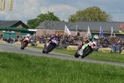 Wegrace 2019 IRRC Supersport