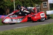 5 ONK Sidecars Hengelo 2019 foto Henk Teerink (103)