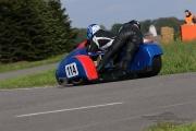 5 ONK Sidecars Hengelo 2019 foto Henk Teerink (107)