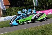 5 ONK Sidecars Hengelo 2019 foto Henk Teerink (109)
