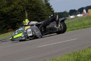5 ONK Sidecars Hengelo 2019 foto Henk Teerink (110)