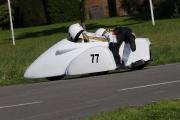 5 ONK Sidecars Hengelo 2019 foto Henk Teerink (111)
