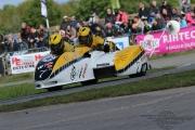 5 ONK Sidecars Hengelo 2019 foto Henk Teerink (126)
