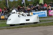 5 ONK Sidecars Hengelo 2019 foto Henk Teerink (127)