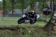 9 Two - Stroke Hengelo 2019 foto Henk Teerink (103)