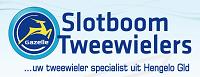Slotboom 2 wielers