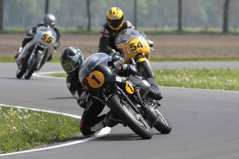 IRRC Supersport foto Henk Teerink 6