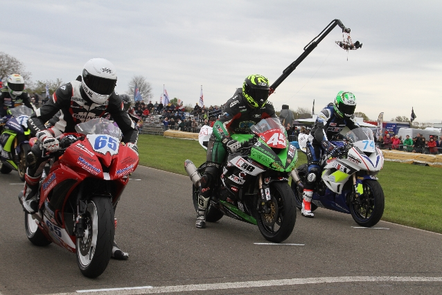 Nieuws header start grid
