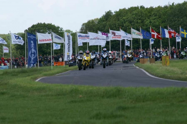 start-finish line to the veldermansdbocht-900 20140210 1539689574